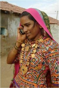 indian-woman-on-phone.jpg