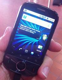kenya-smartphone.jpg