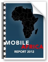 mobile-africa-report.jpg