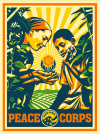 peace-corps.jpg