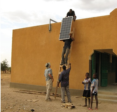 rural-africa-solar-power.jpg