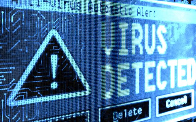 Malware vs Viruși: Care este diferența?