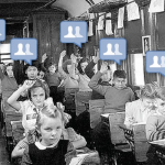 4 Reasons why Facebook is an Educational Tool for Schools