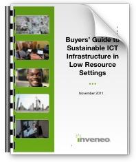 inveneo-ICT-buyers-guide