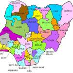 Why 2013 is a Great Year for Technology Development in Nigeria