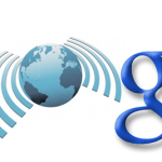 Will We Have Free Worldwide Wireless Internet Access From Google?