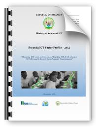 rwanda-ict-sector-profile