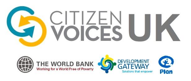 citizenvoices