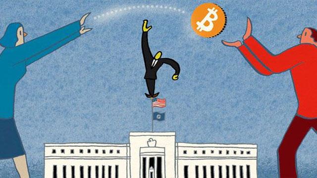 bitcoin-no-control