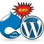 Moving ICTWorks to WordPress: Special Thanks to Go WordPress' Pro Bono Initiative