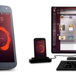 Will the Ubuntu Phone Rock the African Software Development Market?