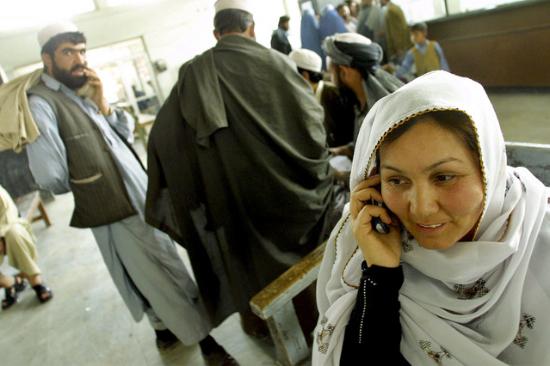 gender-mobile-phones