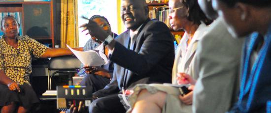 uganda-library
