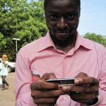 A 20 Percent Tax on Mobile Phones: What is Ghana's Parliament Thinking?