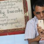 How Can ICTs Shape the Future of Myanmar?