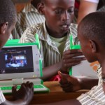 3 ICT4E Initiatives Using Technology to Improve Education in Rwanda