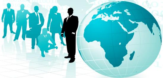 global-africa-code