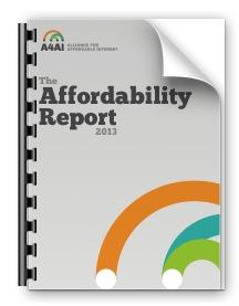 a4ai-report