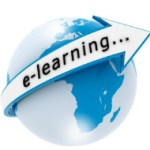 Do Not Underestimate the Online Learning Investment