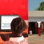 A NICE International ICT4D Failure