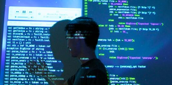 code-base