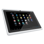 How Does the New Haitian Sûrtab Tablet Measure Up?