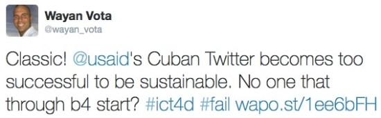 sustain-cuban-twitter
