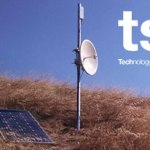 Technology Salon: How Are We Making Affordable Broadband Internet Access a Reality?