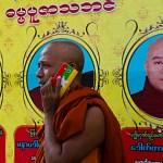 How to Stop Facebook Hate Speech in Myanmar?