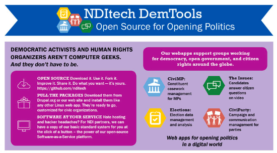 DemTools_InfoGraphic-1