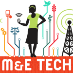 Join the M&E Tech NetHope Working Group on November 18th