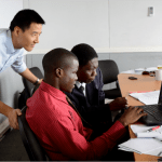 Lessons Learned From Working Firsthand in Malawi's ICT Sector