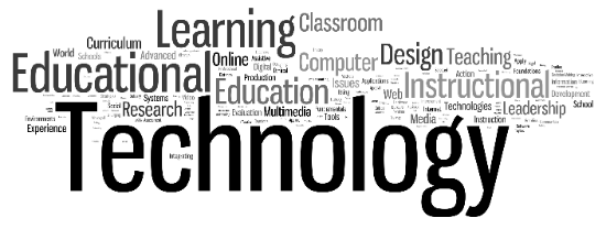 effectiveness of educational technology Mathematics / effectiveness of technology this review examines research on the effectiveness of educational technology applications for enhancing mathematics achievement in k-12 classrooms.