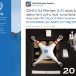 How To Ethically Use Drones in International Development?