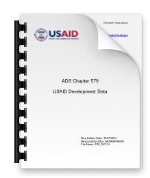 usaid-open-data