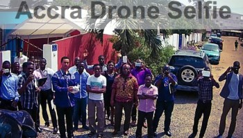 acheter drone camera pas cher