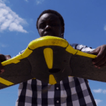 How Can Drones Accelerate Development in Ghana?