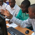 Is ICT4D Slowly Dying or Slowly Changing?