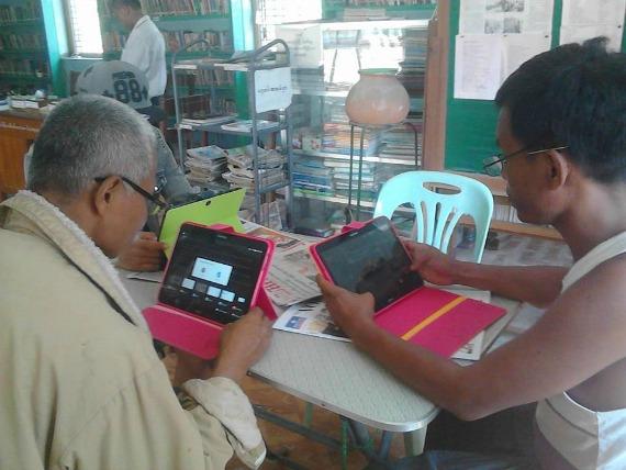 Beyond-Access-Myanmar-3