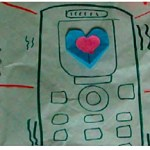 5 Step Process to Develop Mobile Phone Technical Skills Workshops