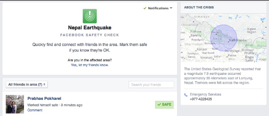 nepal-facebook-safety-check