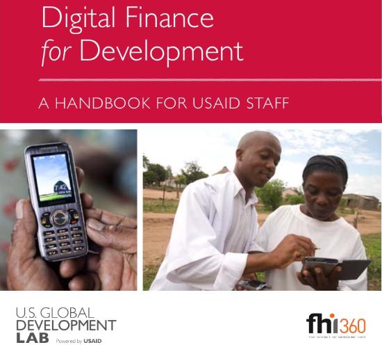 usaid-mobile-finance-handbook