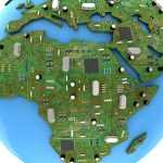 If You Really Want to Scale ICT4D to Millions, Abandon Africa