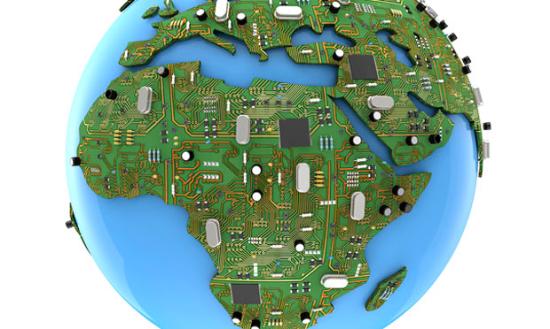 tech-africa
