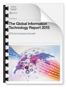 wef-ict-report