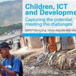 The ICT4D Opportunities and Challenges in Child-Centric Development