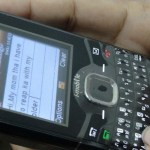 How SMS Messages Revitalize the Lives of Cambodian Youth