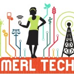 Please RSVP Now for MERL Tech: The Future of Technology in M&E, Research, and Learning