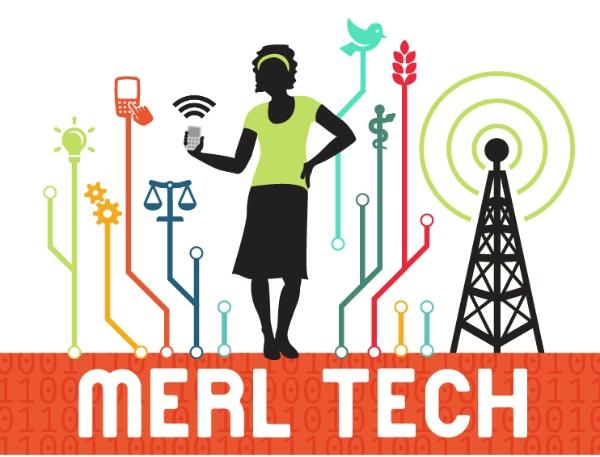 MERLTech-logo