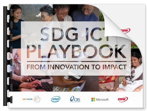 SDG-ICT-playbook